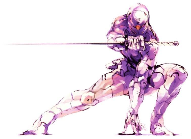 mgs-cyborg-ninja