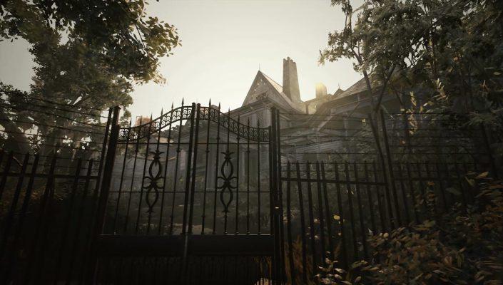 resident-evil-7-03-1920x1090