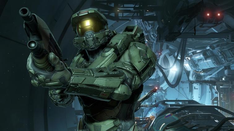 Halo 5 MC.jpg