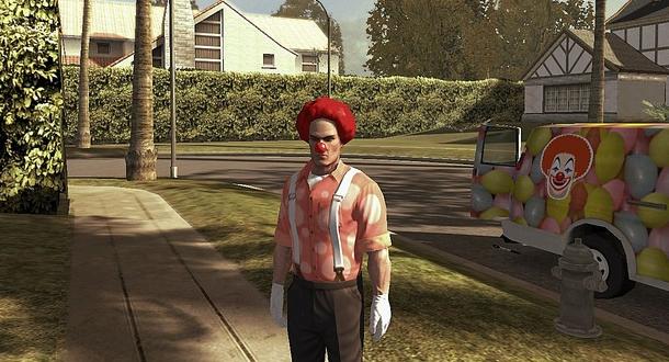 hitman_tears_of_a_clown_done