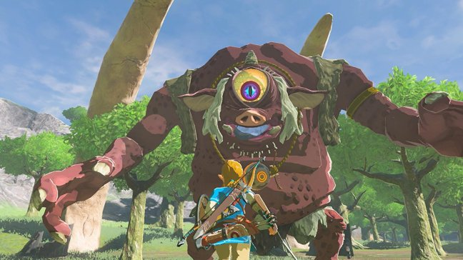 the_legend_of_zelda_breath_of_the_wild-10