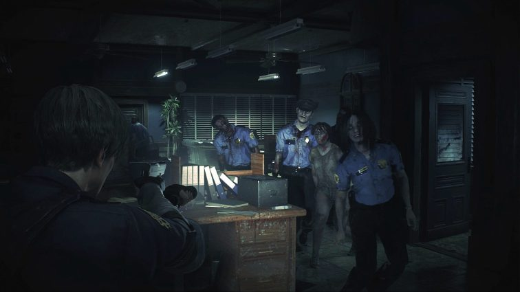 resident-evil-2-remake-screenshots-e3-2018-3