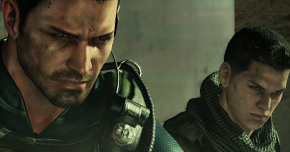 resident-evil-6-ending-chris-redfield