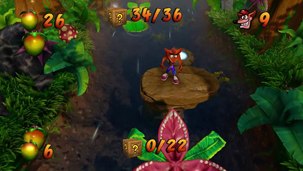 Crash-Bandicoot-N-Sane-Gameplay_04-17-17