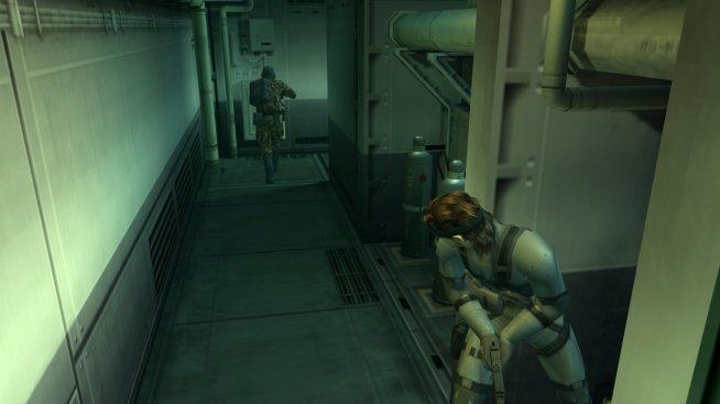 file_7579_Metal-Gear-Solid-HD-Screenshot-2