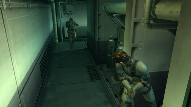 file_7579_Metal-Gear-Solid-HD-Screenshot-2