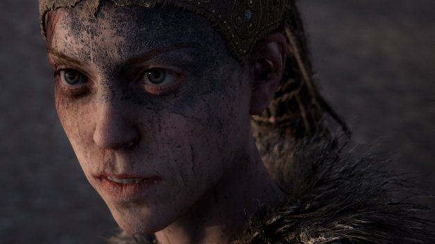hellblade-screen-03-ps4-eu-12june17