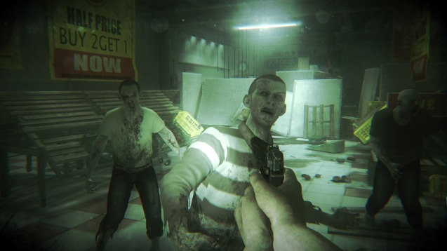 zombiu-screen-1